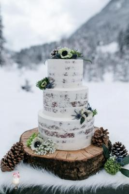 202-Winter-Wedding-Styled-Shoot-Stubaital-Stefanie-Reindl-Photography